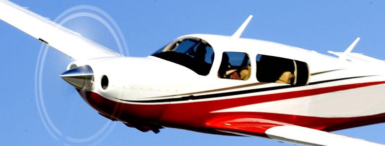 Over-Wings-Safari